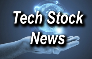 techstocknews-1
